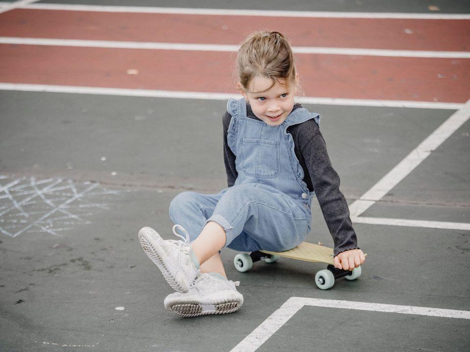 sport za djecu od 3 godine