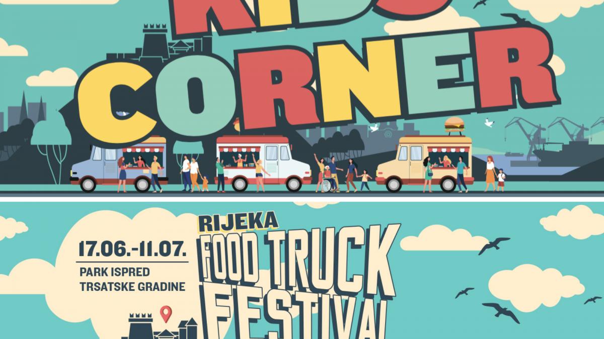 food truck rijeka