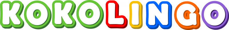 kokolingo